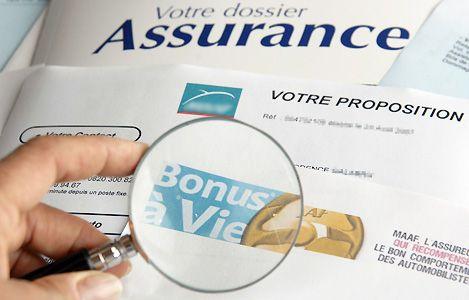 assurance-vie-France1